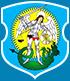 Герб Шумилино